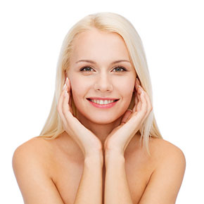 Microdermabrasion / Regenique Treatment